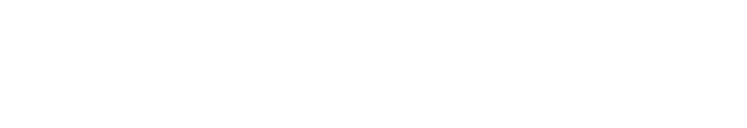 Logo HQZ IT Solution